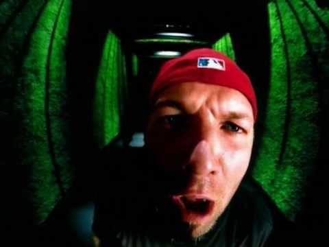 Limp Bizkit ft Method Man N 2 Gether Now