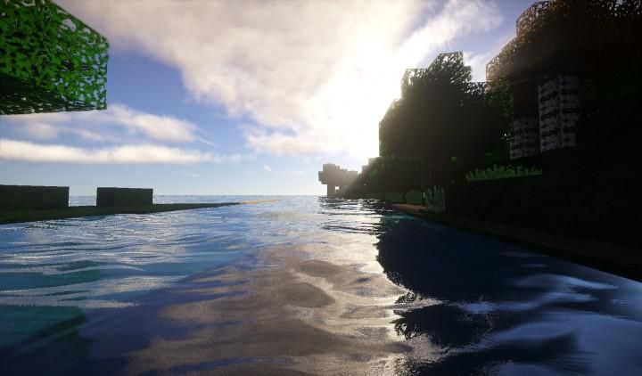 minecraft-realistic-texture-pack-01