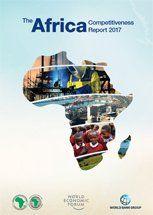 Africa Competitiveness Report - African Development Bank