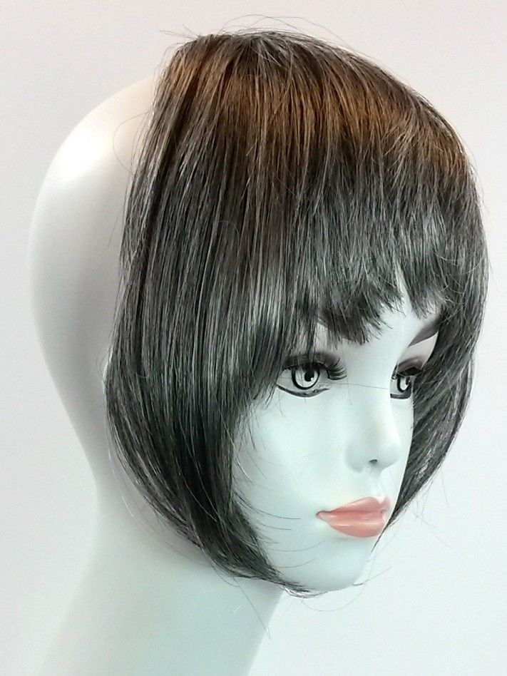 latest short hair styles 8086 best hairstyles images on 6849 | 940dfae72277bc345e491b95ff7f92a7 bang hair thinning hair