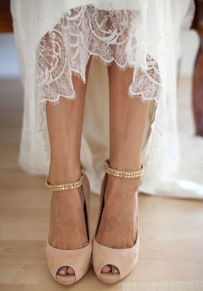 como-escolher-o-sapato-de-noiva-15