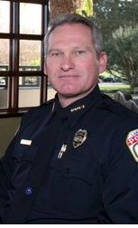 In Email, Zimmerman's Local Police Chief Agrees He's Another 'Sandy Hook' Waiting To Happen