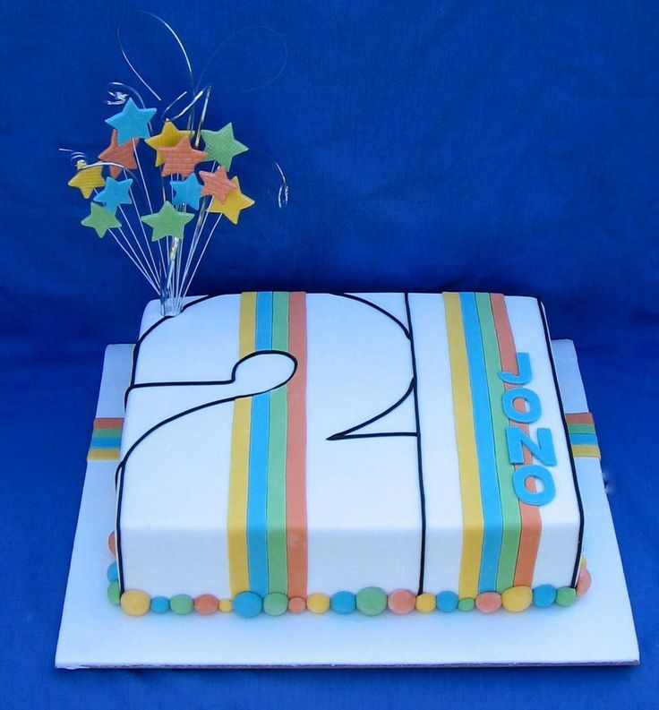 39 Best Male Birthday Cakes Images On Pinterest Birthdays Petit