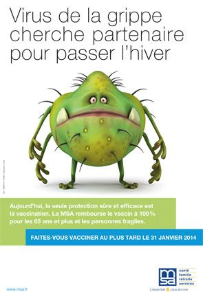 infection urinaire symptomes femmes