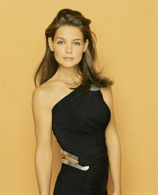 american actress | Katie Holmes : parole, traduction, biographie, chansons