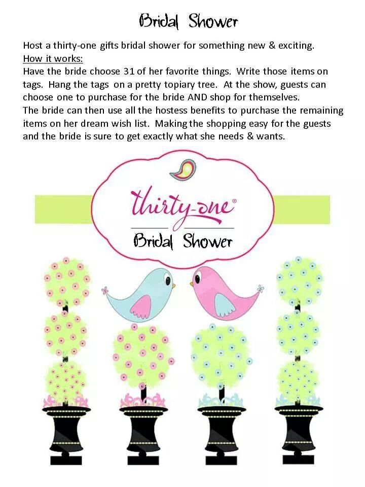 229 best images about ThirtyOne Party Tools For Consultants on – Thirty One Party Invites