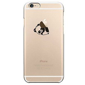 coque a motif iphone 6