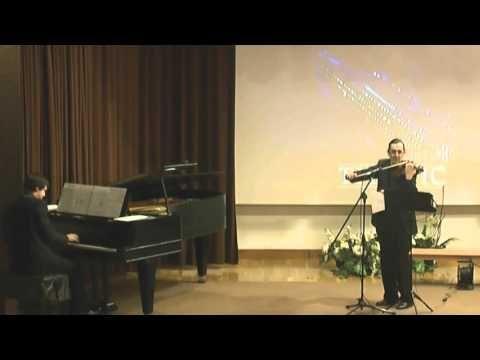 "Titanic - ""My Heart Will Go On"" - Violin & Piano - YouTube"