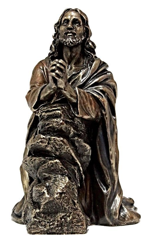 286 best easter gifts images on pinterest easter gift spiritual easter is one of the most important religious holidays that both christian and catholics celebrate we carry many easter gifts such as pieta statues negle Images