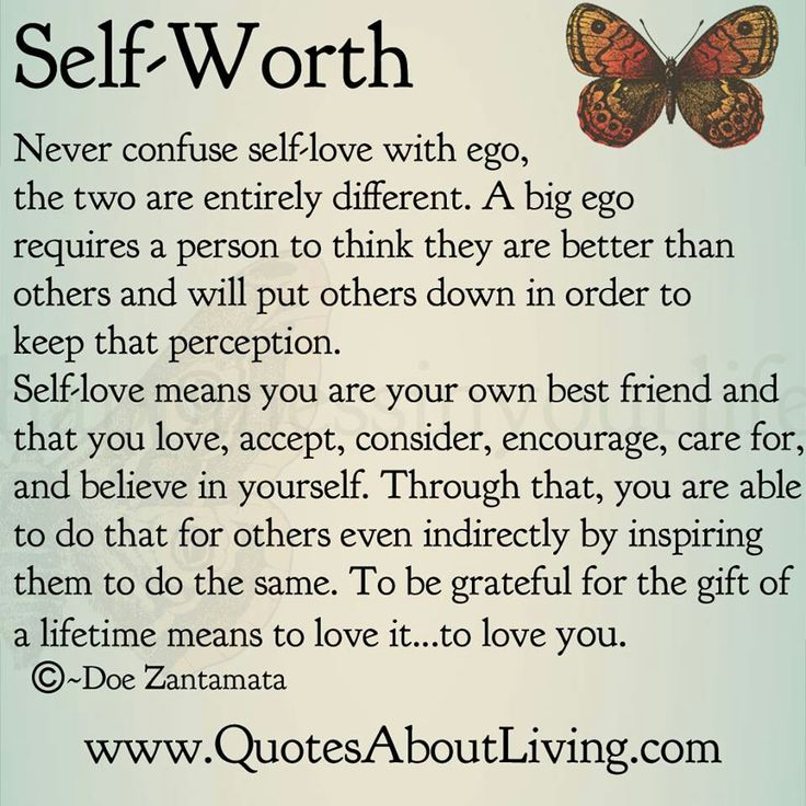 Inspirational Quotes About Self Worth. QuotesGram |Motivational Quotes Self Worth