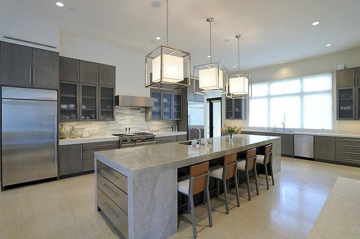 kitchen - so fine!