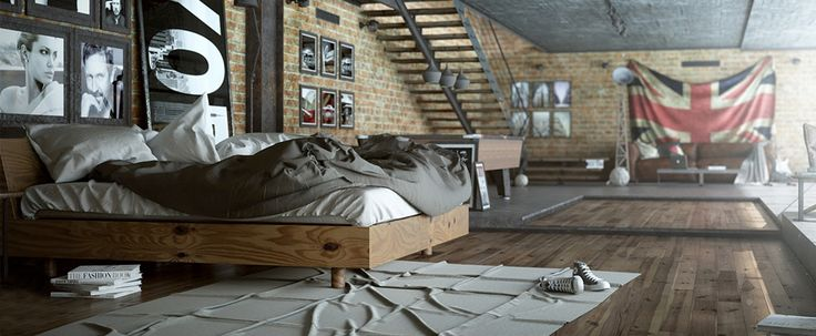 De slaapkamer is misschien wel de belangrijkste plek in jouw huis. Onderschat niet wat deze kamer voor je doet als je ziek, moe, teneergeslagen of opgewonden bent. Waar je ook last van hebt, bedrust is meestal het advies van de dokter. Daarnaast is het zo: je kunt nog zo'n fijn huis hebben, maar als jouw […]