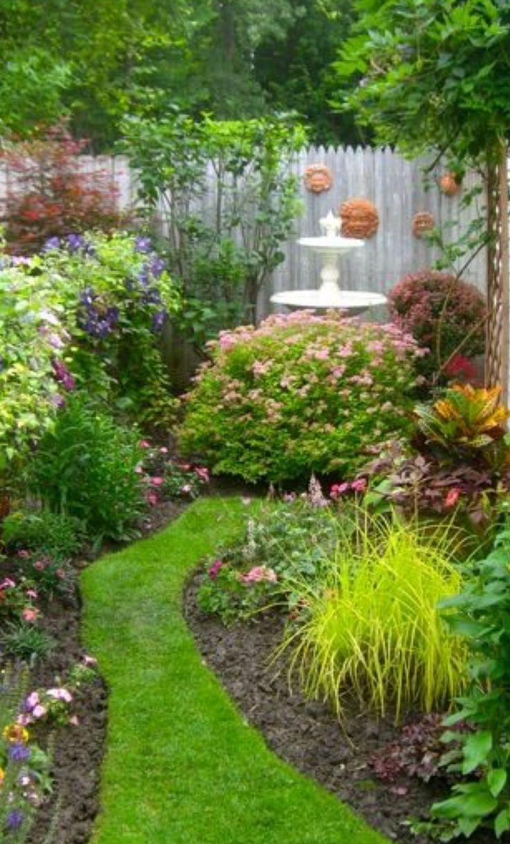Mejores 1489 imgenes de gardening diy en pinterest ideas de encuentra este pin y muchos ms en gardening diy de gardeningideas0158 solutioingenieria Image collections