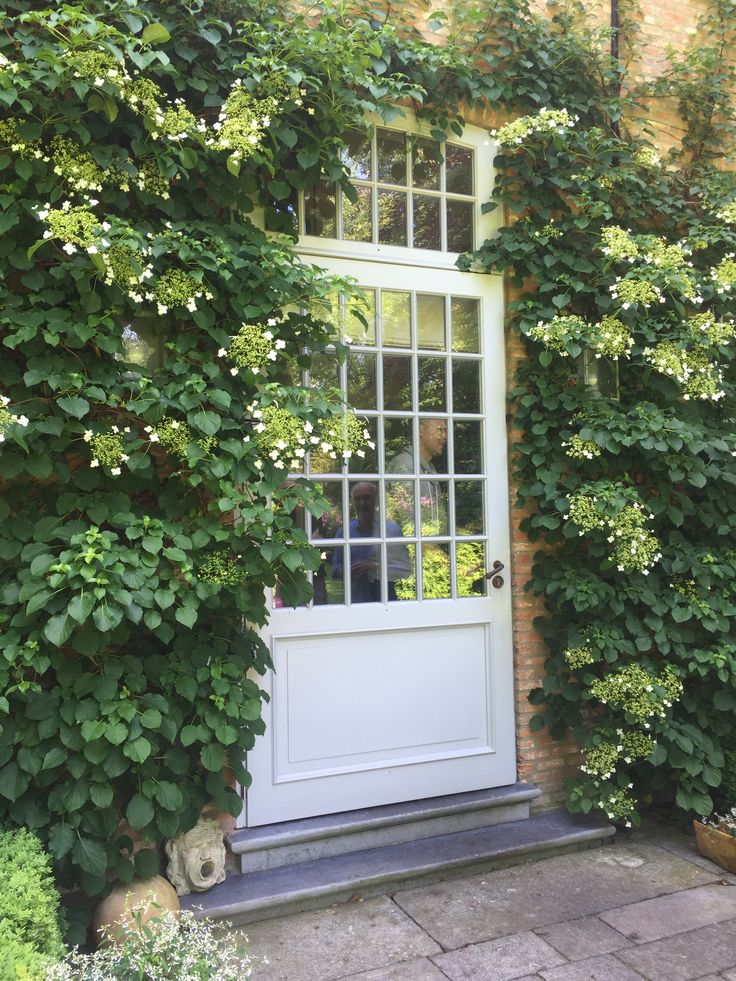 www.laramen.be hout ramen deuren poorten alluminium ramen lanssens