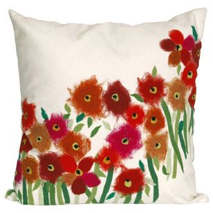 Craftsman Decorative Pillows by zopalo