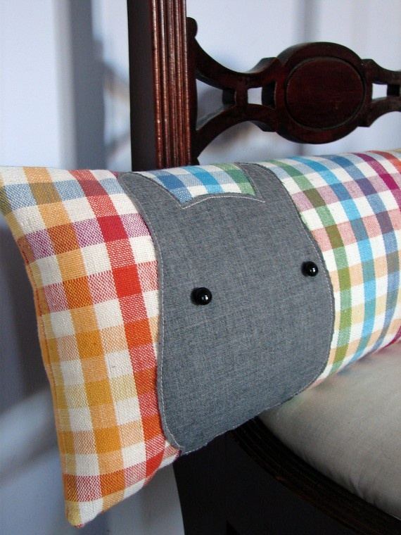 Nice cushion
