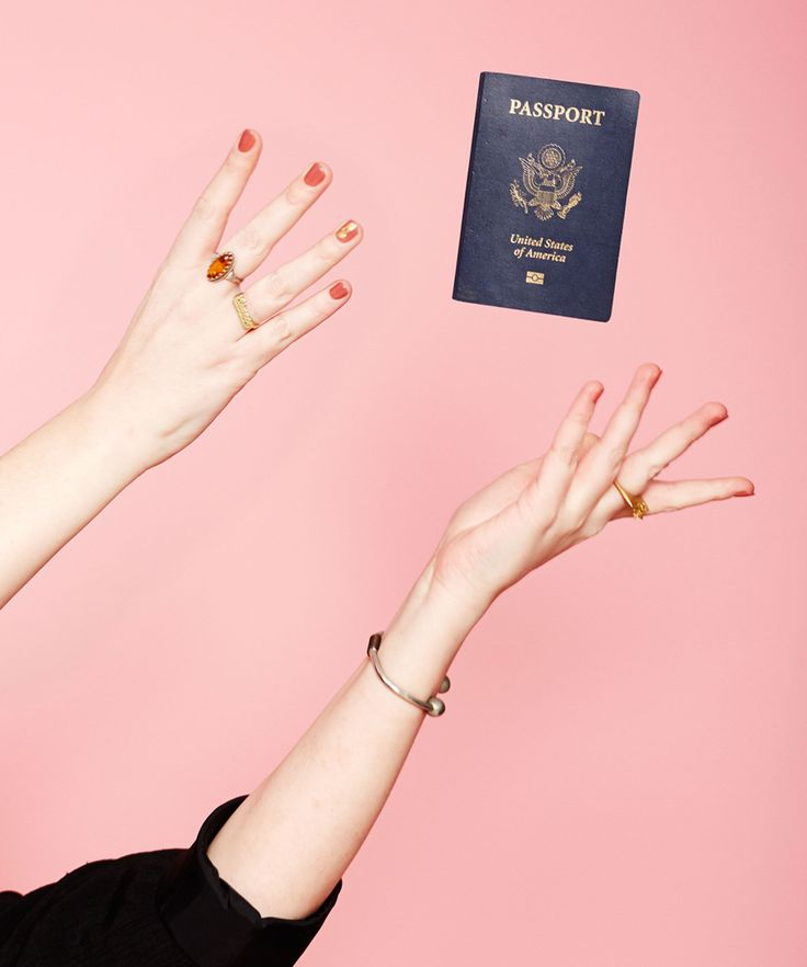 Best Airline Credit Cards - Frequent Flyer Rewards | Earn points and rewards with the trips you're already taking with some of our favorite credit cards. #refinery29 http://www.refinery29.com/best-airline-credit-cards
