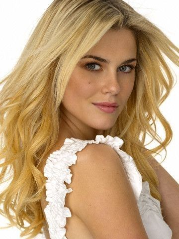 122 best muse - Rachael Taylor images on Pinterest ... Rachael Taylor Transformers