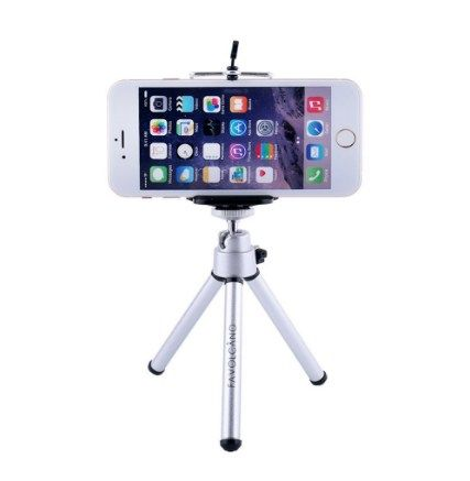 cell phone for video blogging tripod, best video blogging camera
