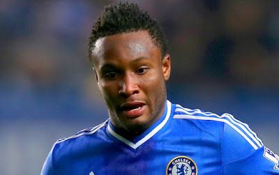 Mikel quits Chelsea joins Chinese club    Mikel Obi has left Chelsea the team where he grew from a boy to a manand became a father. In his 10 years at the London Club Mikel rightly divided opinions but his achievements for the club have to be hailed and will forever be remembered.  Chelseas official site said His finest moment came in 2012 in Munichwhen his incredible discipline in midfield protected the defence and helped us to claim our first Champions League triumph.  And these four words…
