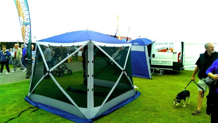 http://www.glossopawnings.com/products/Quest-Leisure-Instant-Spring-Up-Screen-House-6.html  Quest Instant Screen House 4!
