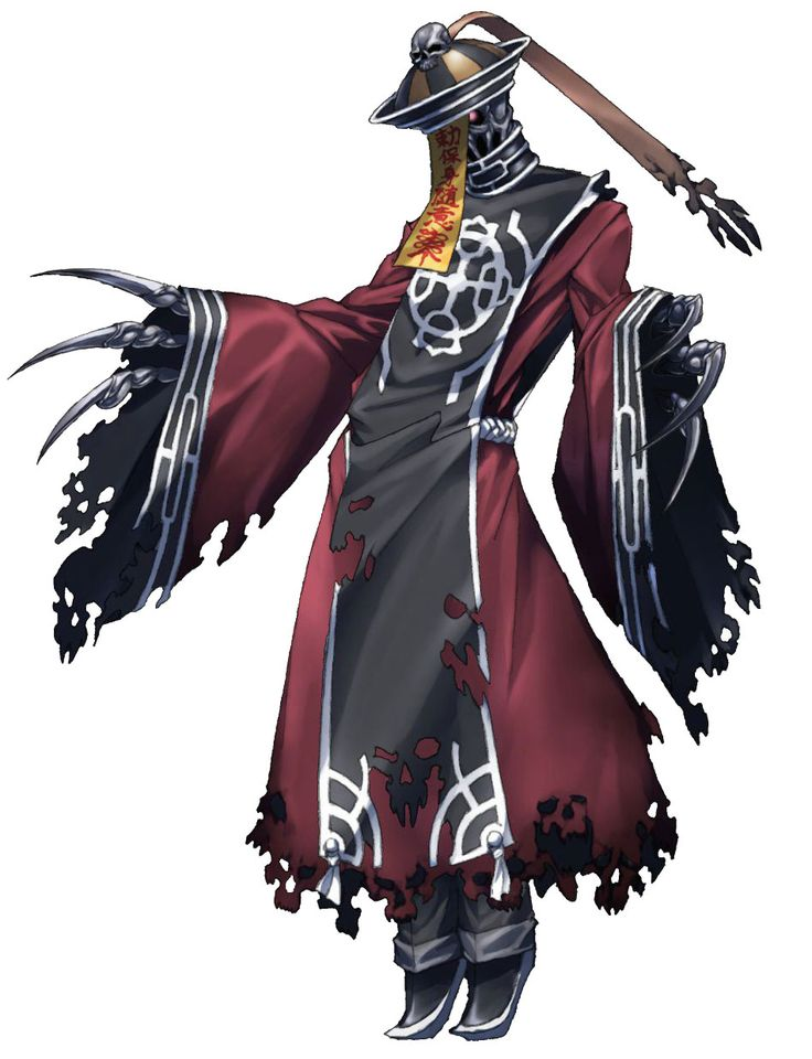 Puppet Gigant from Ray Gigant