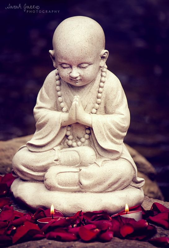 .:: Buddha ::.