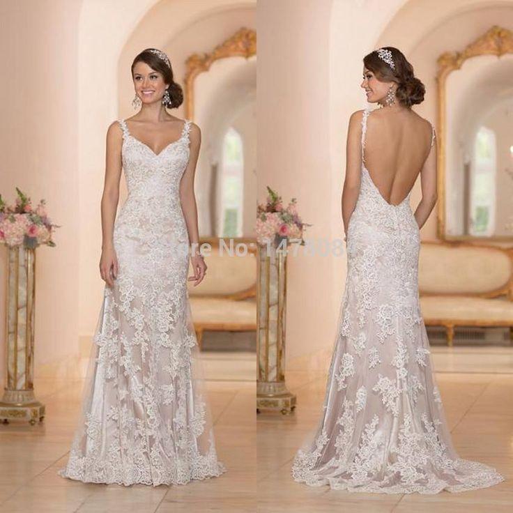 Jugal hansraj wedding dress
