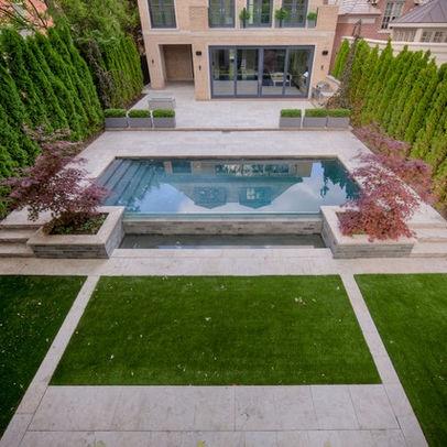 23 best green oaks llc images on pinterest for Home turf texas landscape design llc