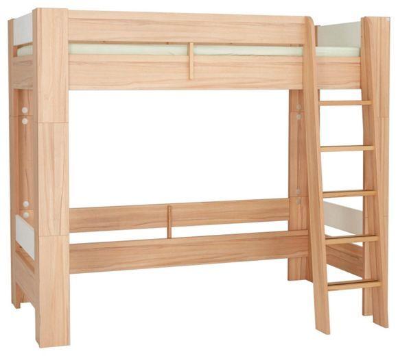67 besten wohnideen f r kinder und jugendliche bilder auf pinterest jugendliche kinderkram. Black Bedroom Furniture Sets. Home Design Ideas