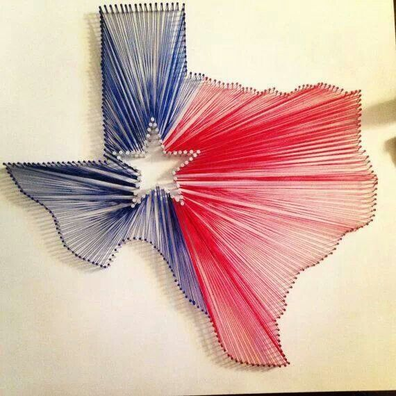 25 unique texas string art ideas on pinterest state holidays texas art texas nailstexas string prinsesfo Image collections