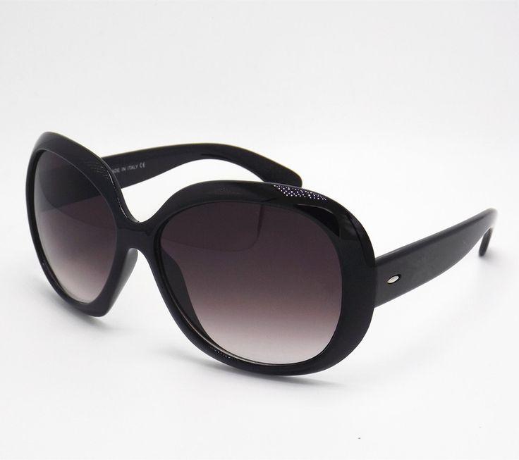 56141cd25f66 Ray Ban Sunglasses Wholesale Distributor Uk « Heritage Malta
