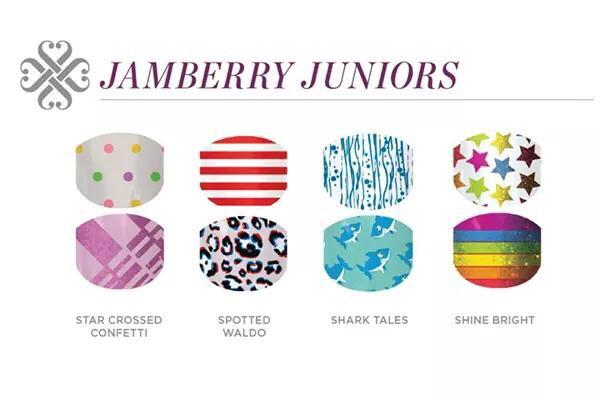 New Juniors Fall/Winter 2014- To shop/order, please go to: http://kelseyjooie.jamberrynails.net Wanting a FREE sample, email me at kelseyjooie@gmail.com