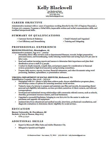 Build a resume」のおすすめアイデア 25 件以上 Pinterest 履歴書 - resume builder for teens