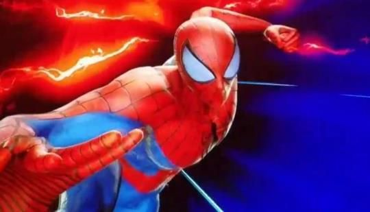 Marvel vs. Capcom: Infinite -- Watch Spider-Man, Gamora and More on PS4 Played by Cute Models: A new video from Hong Kong shows two lovely…