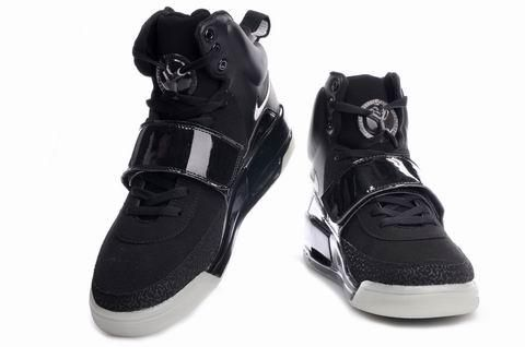 http://www.airgriffeymax.com/nike-air-yeezy-noctilucence-black-p-792.html NIKE AIR YEEZY NOCTILUCENCE BLACK Only $80.95 , Free Shipping!