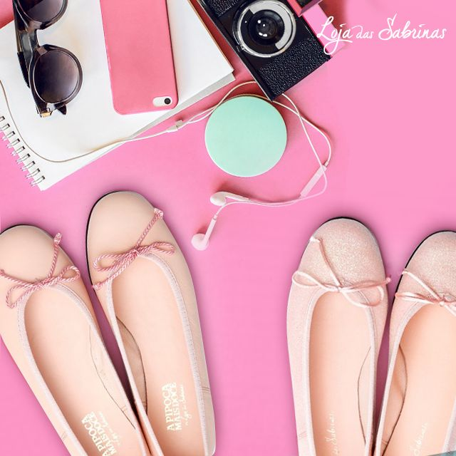 Celebre o lado cor-de-rosa da vida com as Sabrinas Lolita e Quartzo Rosa