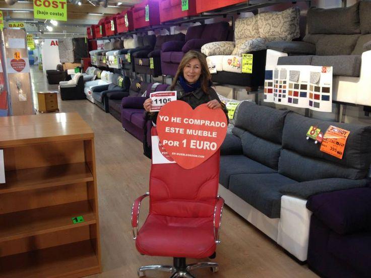17 best images about muebles a 1 euro en vitoria gasteiz - Muebles en vitoria gasteiz ...