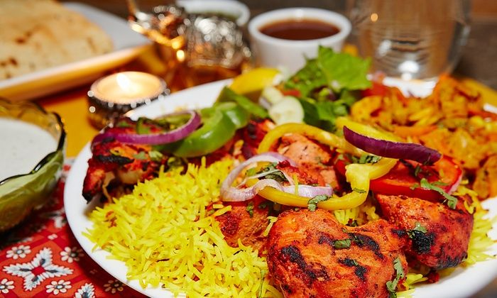 Dine Palace finds you the best Indian restaurants in Mississauga in just minutes. All you need to do just go online and search through Dine palace and get list of restaurants with details.