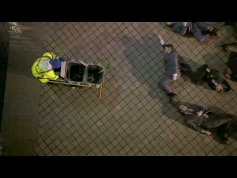 ▶ Mark Ronson feat. Phantom Planet - Just ft. Phantom Planet - YouTube