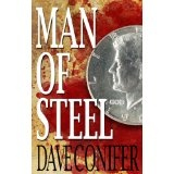 Man of Steel (Kindle Edition)By Dave Conifer