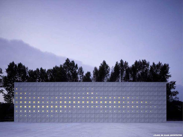 Resultado de imagen para anteproyecto de cementerio