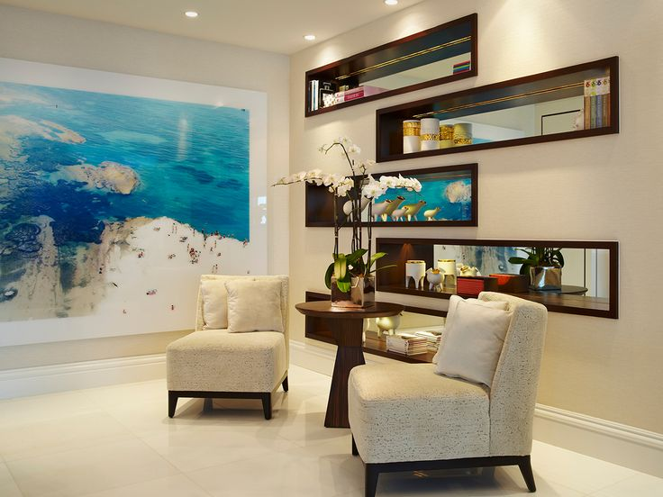 137 Best The 100 Interior Designers In Florida Images On