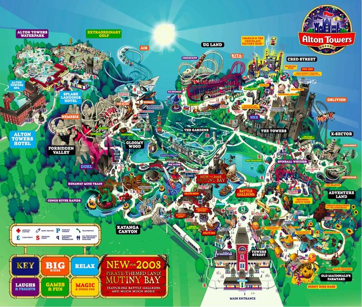 459 best Amusement Parks images on Pinterest Amusement parks