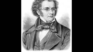 "Piano Sonata in A major, D. 664, 1st. Mvt. - a carefree ""little"" sonata by Schubert"