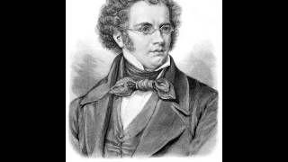 "Piano Sonata in A major, D. 664, 1st. Mvt. - a carefree ""little"" sonata by Schubert"