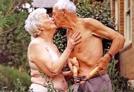 Senior Dating Agency Perth