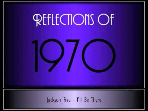 Reflections Of 1970 ♫ ♫  [65 Songs] in just a few minutes