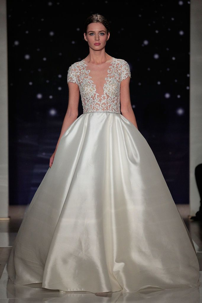 Awesome  Bridal Trends to Know If You ure Getting Married in