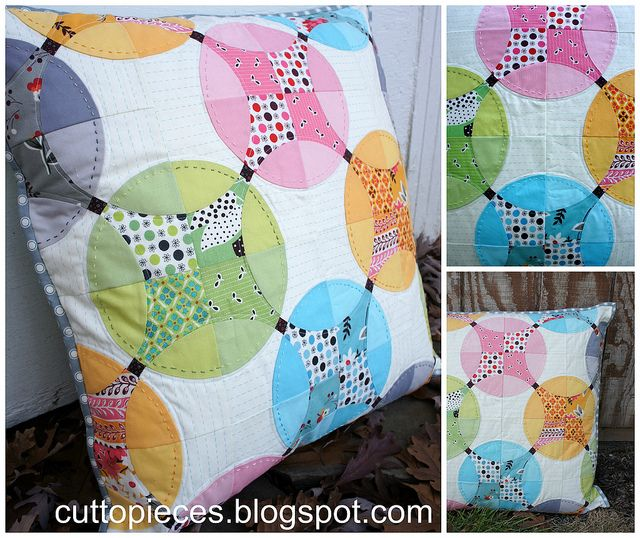 140 Best Snowball Quilts Flowering Snowball Images On